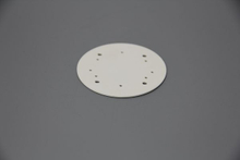 Electronic Ceramic Substrates